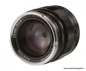 35mm_F1_2_Nokton_II_liegend-001