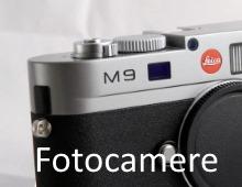 fotocamere leica