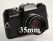 bottonerollei35