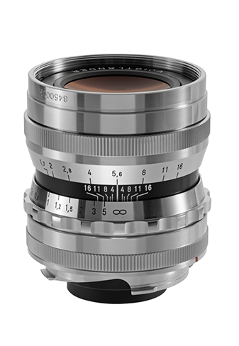 35mm_f1_7_ultron_stehend_silber (1)