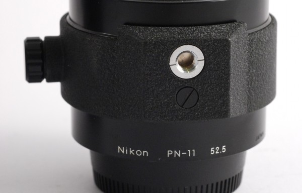 Extension Tube Nikon PN-11 52,5mm