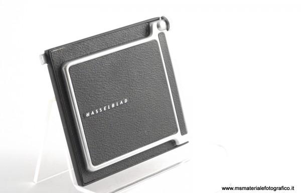 Porta pellicole Piane Hasselblad + chassis