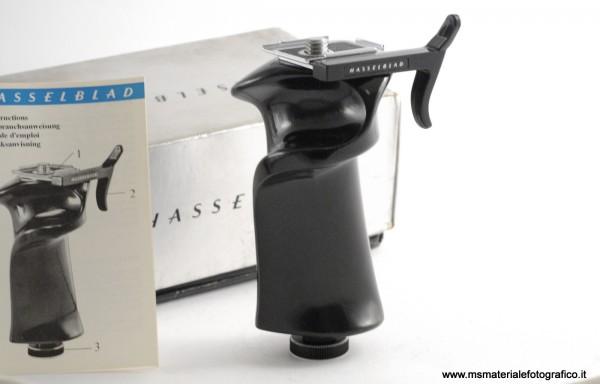 Impugnatura Pistol Grip Hasselblad