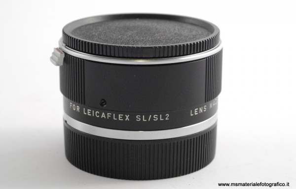 Extender Leica R 2x per SL/SL2