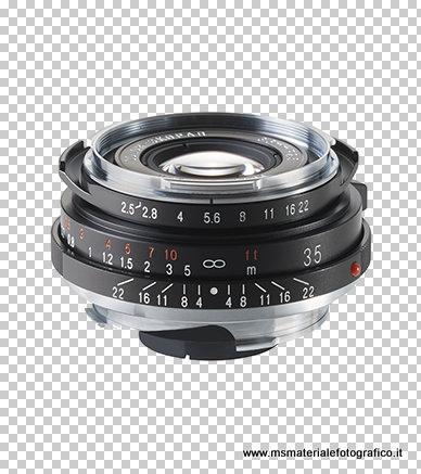35mm_f2_5_colorskopar_pancake_ii_stehend