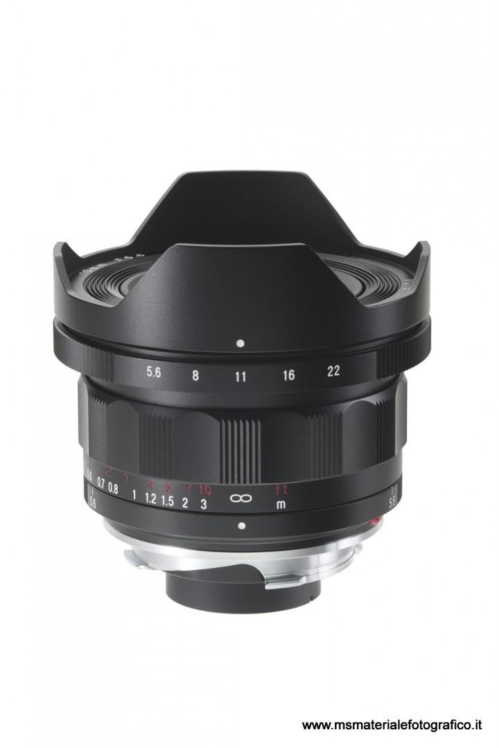 10mm_F5_6_HyperWideHeliar_VM_2