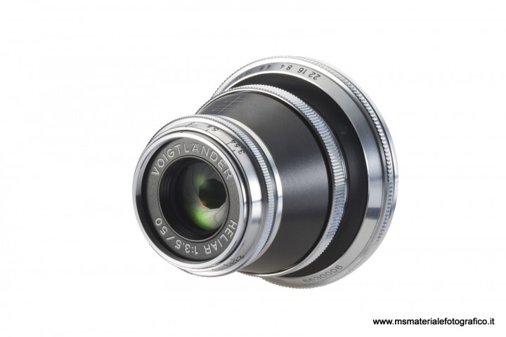 50mm_F3_5_Heliar_VM-liegend