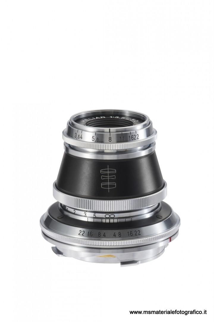 50mm_F3_5_Heliar_VM-stehend