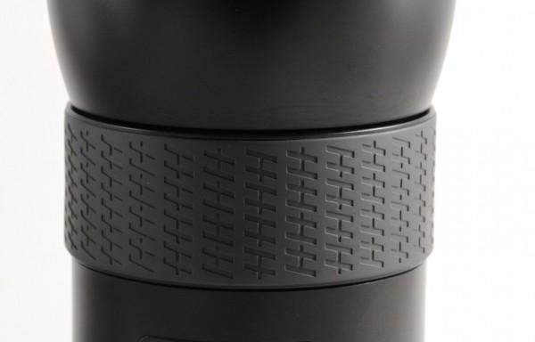 Obiettivo Hasselblad HC 35mm f/3,5