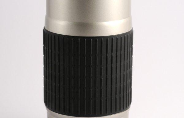 Obiettivo Cosina per Sony A 100-300mm f/5,6-6,7