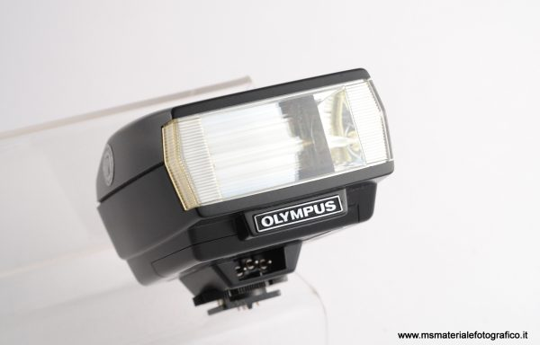 Flash Olympus TL-20