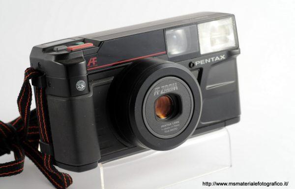 Fotocamera Pentax AF