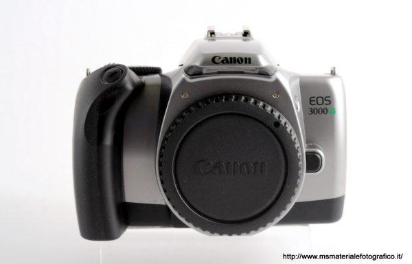 Fotocamera Canon EOS 3000V