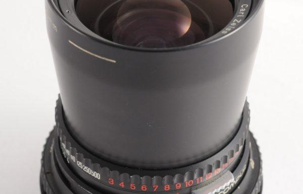 Obiettivo Hasselblad Distagon 50mm f/4 T*