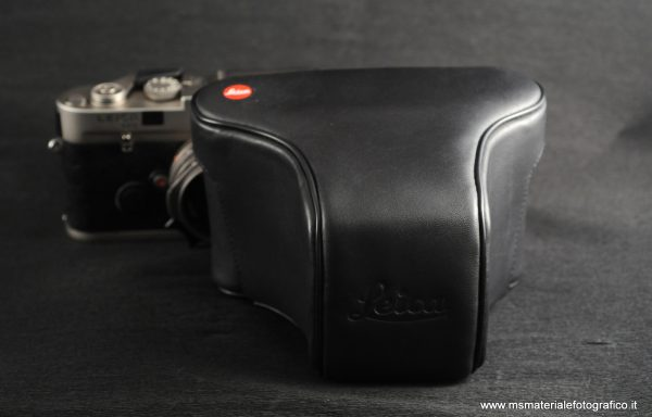 Custodia Leica M (new old stock)
