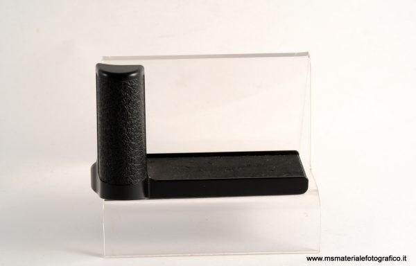 Half Handgrip Leica (M4 / M6 / M7 )