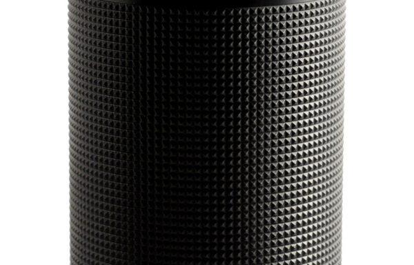 Obiettivo Contax Vario-Sonnar 80-200mm f/4