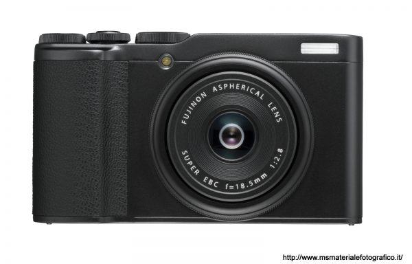 Fotocamera Fujifilm XF10