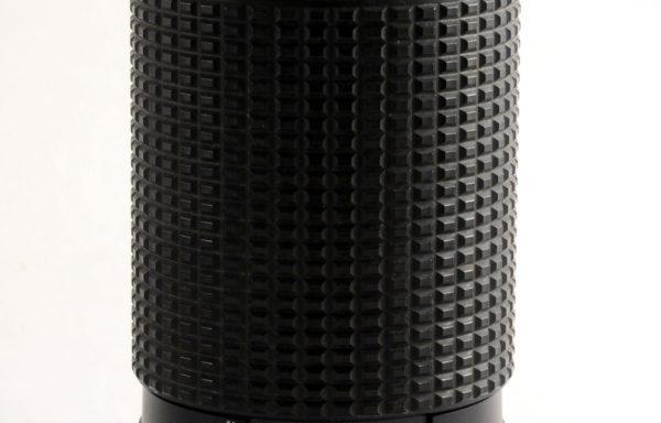Obiettivo Pentax SMC 200mm f/4