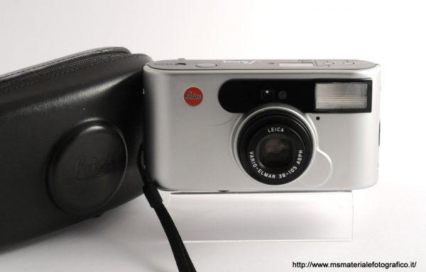 Fotocamera Leica C1