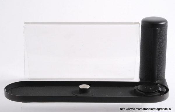 Impugnatura Leica M8