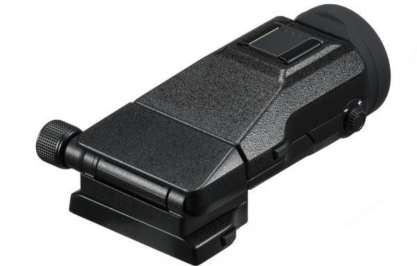 Adattatore inclinabile Fujifilm EVF-TL1 per GFX50S