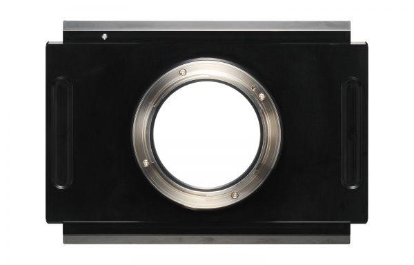 Fujifilm VC ADAPTER G View Camera Adapter per GFX
