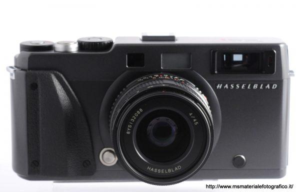 Fotocamera Hasselblad XPan II