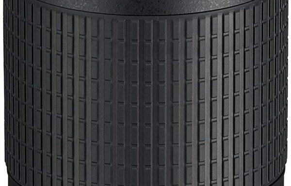 [Promozione NUOVO] Obiettivo Nikkor AF-P DX 70-300mm f/4,5-6,3G ED VR (NITAL)