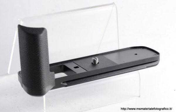 Impugnatura Fujifilm MHG-XPRO2