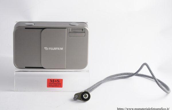 Fotocamera Fujifilm DL Super Mini