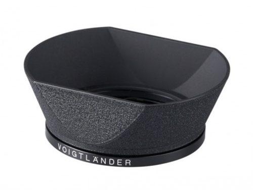 Paraluce Voigtlander LH-12