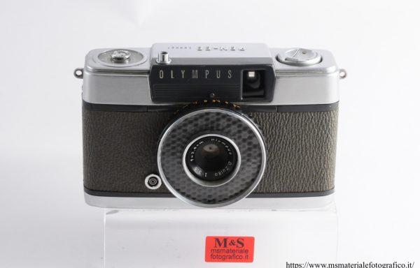 Fotocamera Olympus Pen-EE
