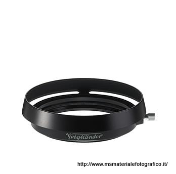 Paraluce Voigtlander LH-7
