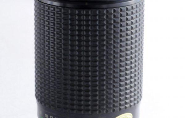 Obiettivo Rokinon MC 80-200mm f/4,5 per Nikon