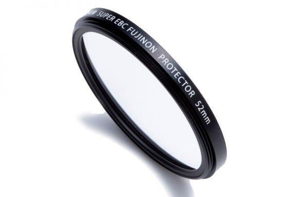 Filtro Fujifilm PRF-52