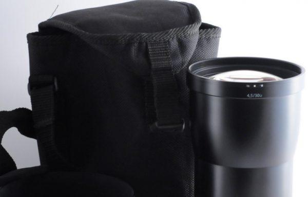 [Promozione] Obiettivo Hasselblad HC 300mm f/4,5