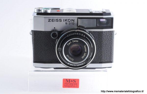 Fotocamera Zeiss Ikon S 310