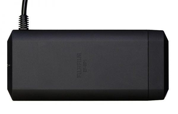 Fujifilm EF-BP1 BATTERY PACK