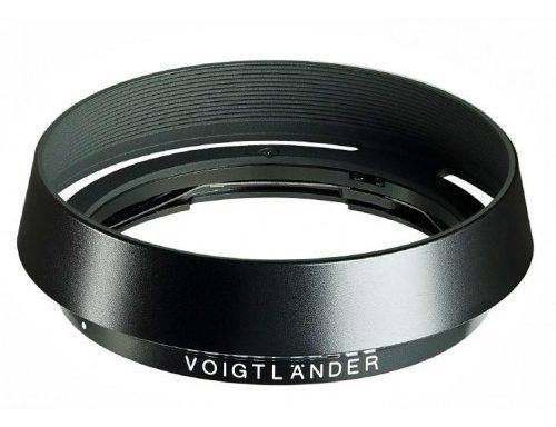 Paraluce Voigtlander LH-13