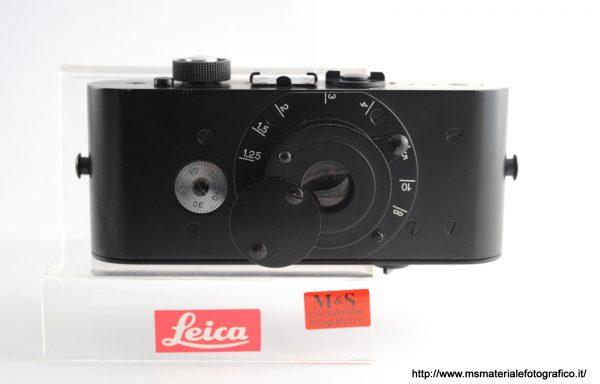 Fotocamera Leica UR
