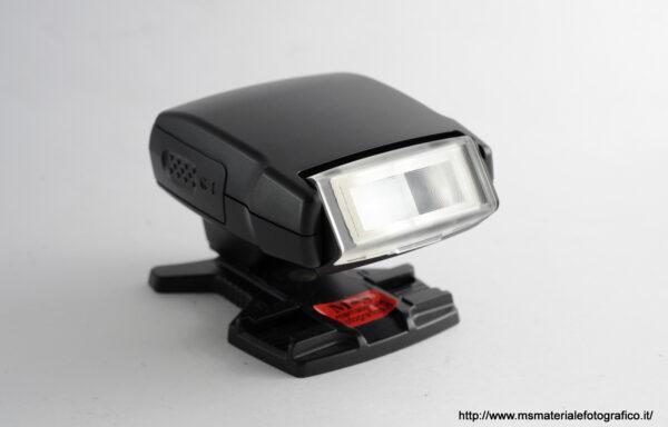 Flash Nikon Speedlight SB-400
