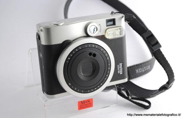 Fotocamera Instax Mini 90 Neo Classic