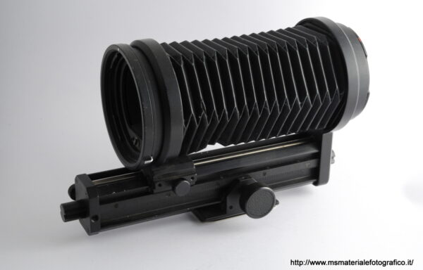 Hasselblad Automatic Bellows Extension 40517