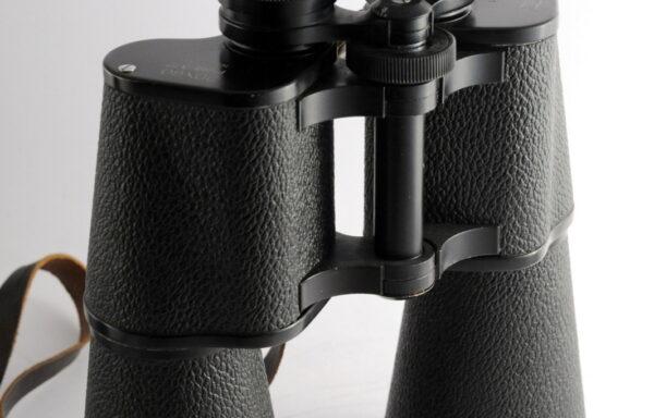 Binocolo Realview 20×60 Field 3.5°