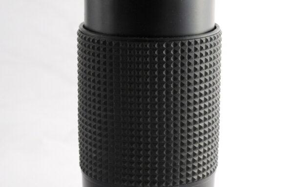 Obiettivo Polar MC 80-200mm f/4,5 per Pentax