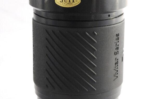 Obiettivo Vivitar Serie 1 28-105mm f/2,8-3,8 per Contax/Yashica