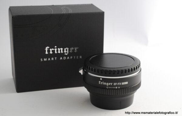 Adapter Fringer EF-FX Pro II